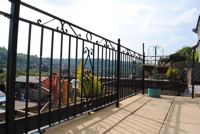 patio-railings